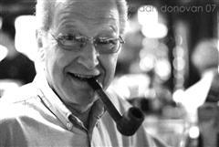 John D. Green - UK#270L