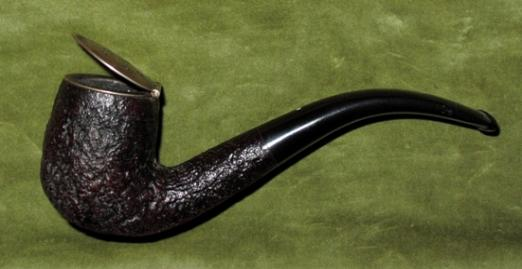 A.Rockliffe-Dunhill-SilverTopped-Web-522x269