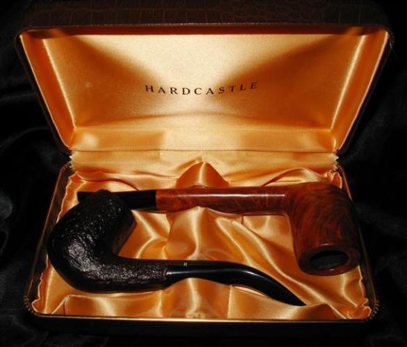 Hardcastle_s-PatrickBrain-BoxedSet_Small_-585x499