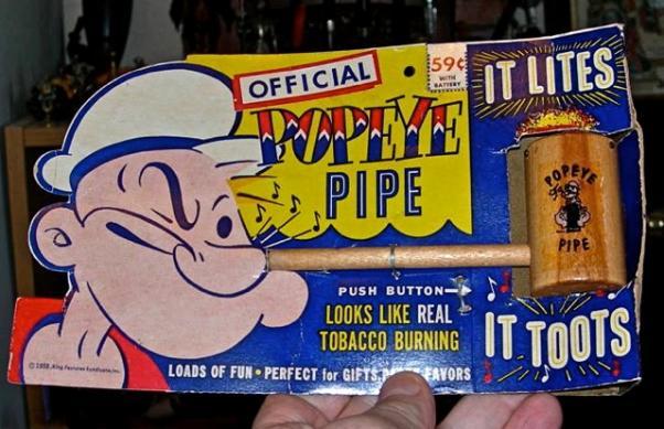 Popeye-ToyPipe1958-602x389