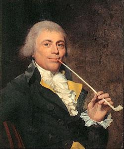 colonial_man_w_pipe_bak1