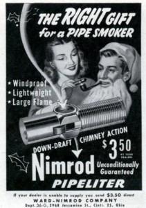 NimrodLighterAdvertXmas1947-337x479
